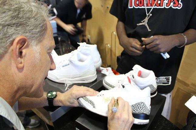 Inside The Sneakerbox Solefly Asktinker Recap 29 1