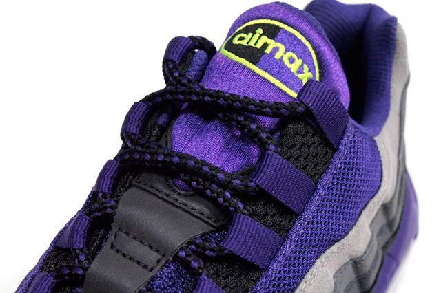 Nike Air Max 95 Ekiden Pack 41