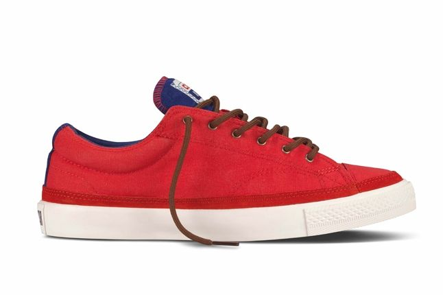 Converse Cons Cts Rev Pack Red Profile 1