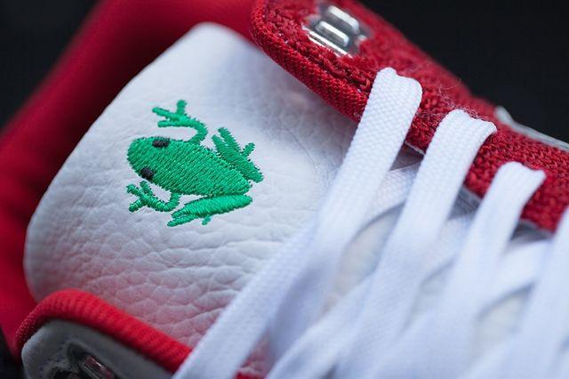 Nike At1 Puerto Rico Bumper 2