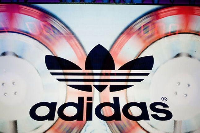Adidas Vault 12 1
