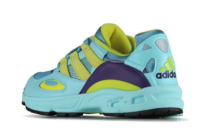 Adidas Lxcon 94 Aqua Back