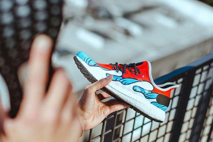 Adidas Speedfactory Am4 Aaronkai 2
