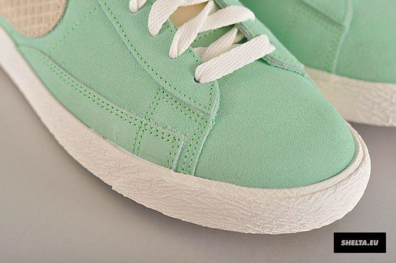 Nike Blazer Mid Pastel Pack 5