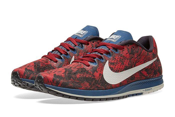Nike Undercover Gyakusou Zoom Streak 6 7