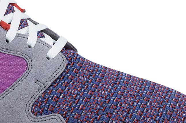 Nike Air Flow Magenta 03 1