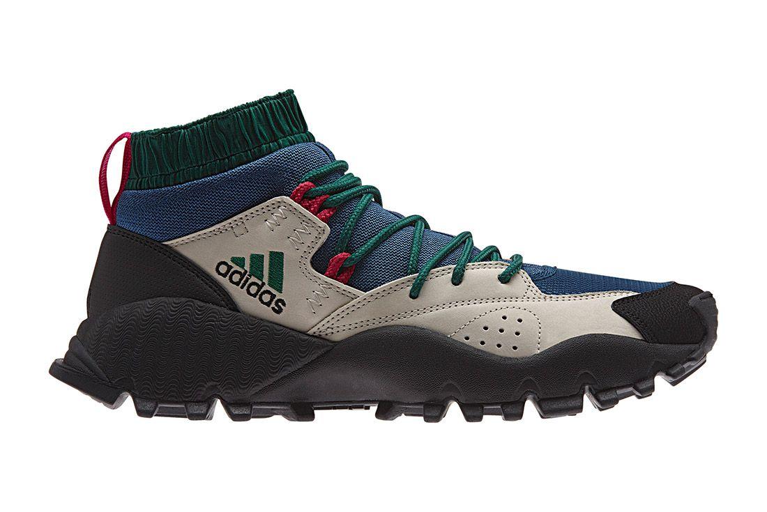 Adidas Seeulater Og Retro 2016 9