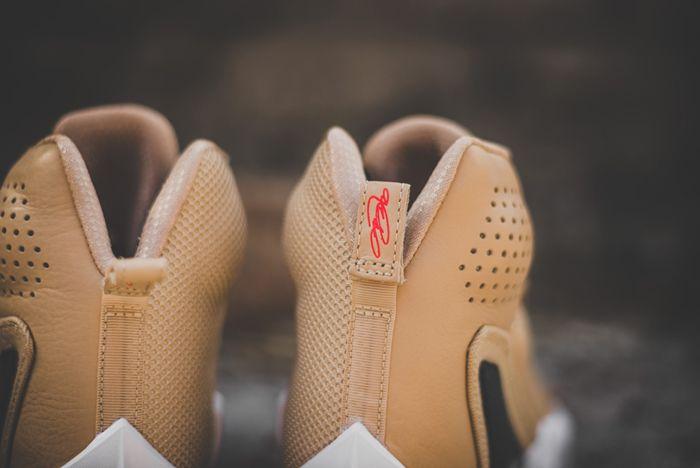 Nike Le Bron 13 Elite Lb Linen3