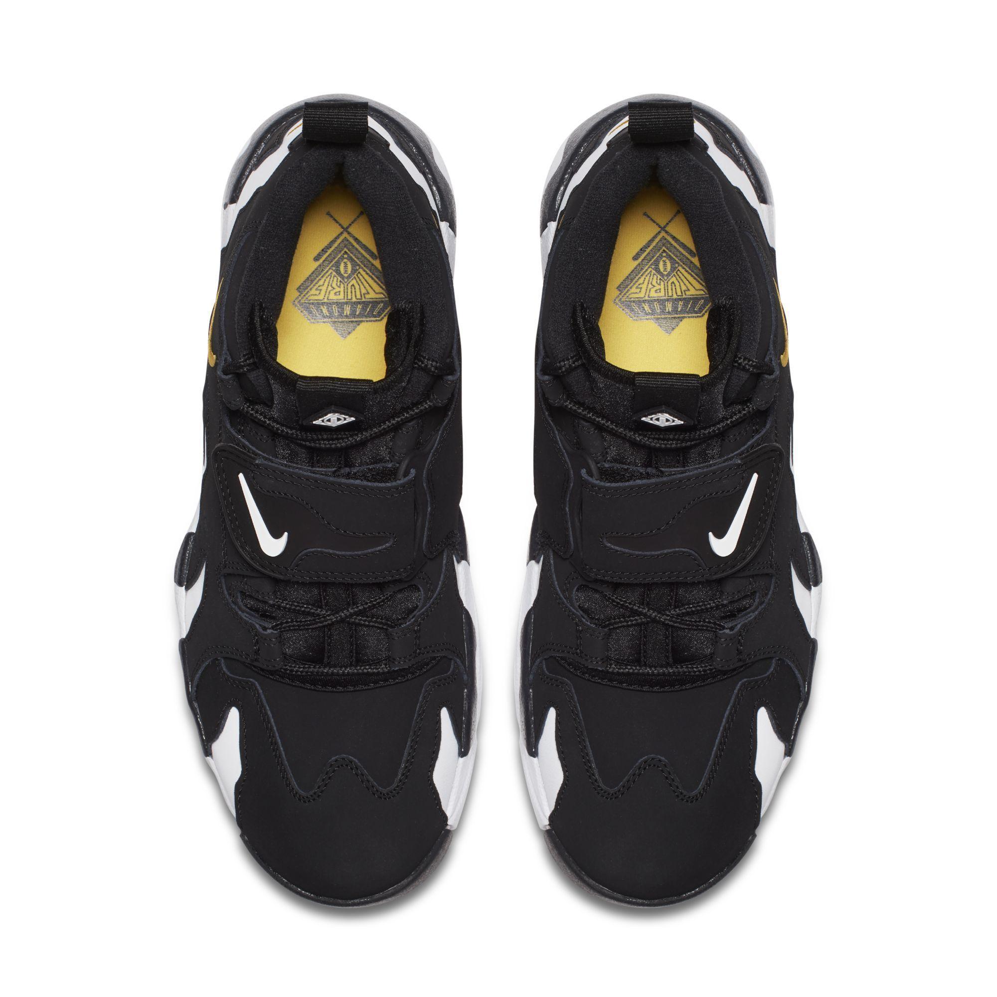 Nike Air Dt Max 96 2