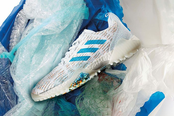 Adidas Golf Parley Primeblue Sustainable Collection Release Date Info4