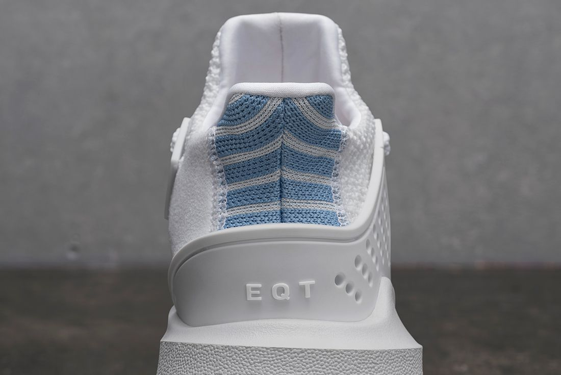Adidas Eqt Bball Sneaker Freaker 13