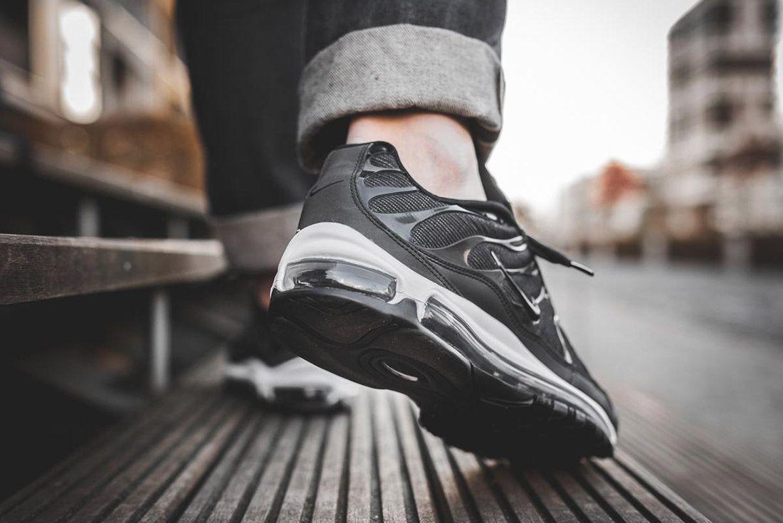Nike Air Max 97 Plus 2