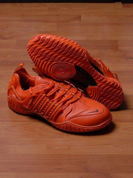 Nike Havens Pure Orange 02 1