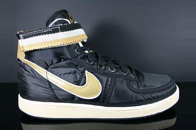 Nike Vandal High Supreme 02 1