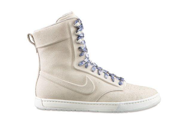Wmns Nike Air Rlty Highness Vt 1