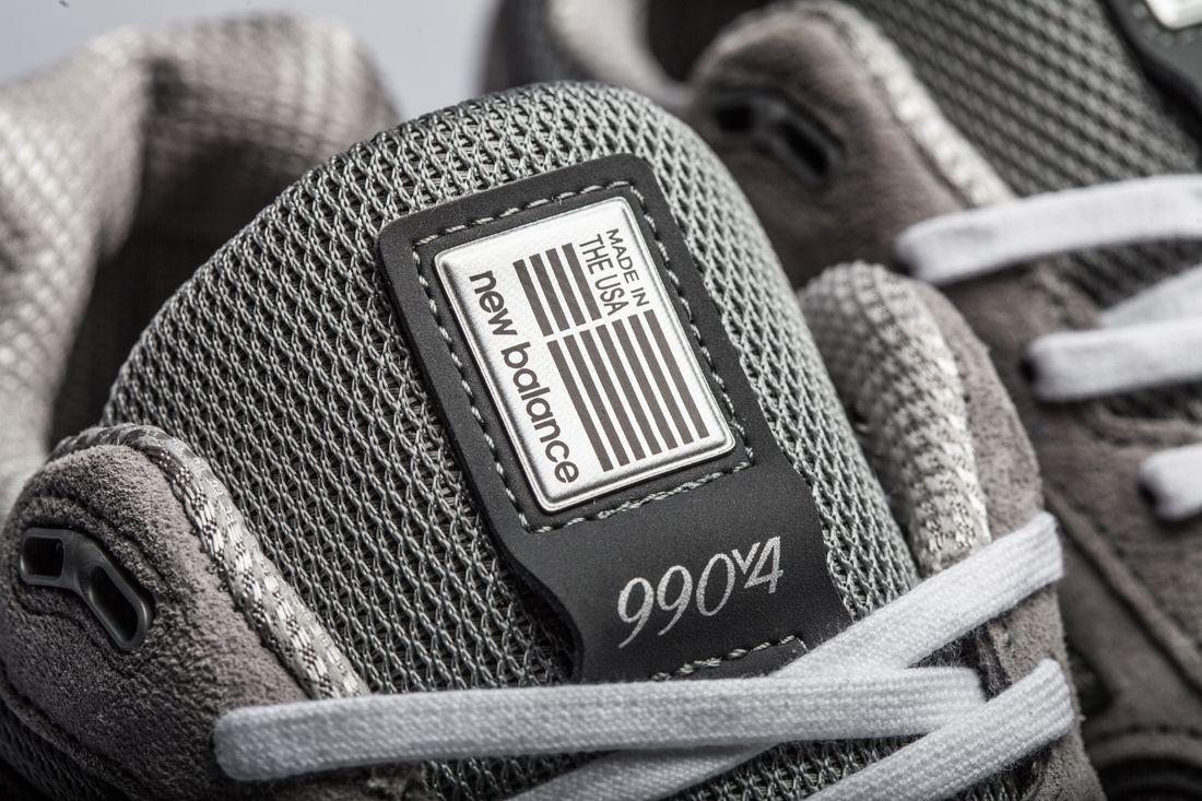 Nb990 V4 Details 1