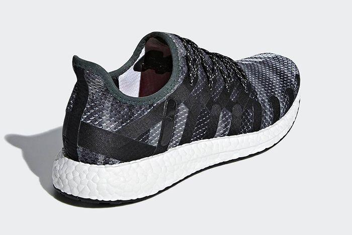 Adidas Am4 Shanghai 4