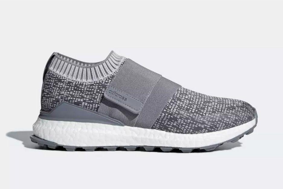 Adidas Crossknit 2 0 Release Date Price 02 Sneaker Freaker