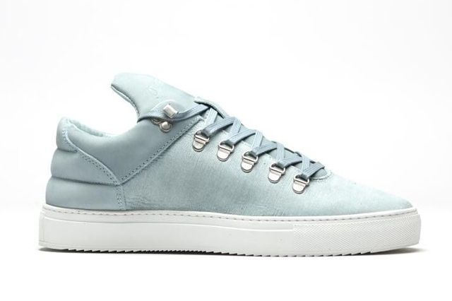 Filling Pieces Furby Blue 1
