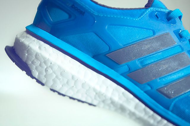 Adidas Bust Out Energy Boost 2 4