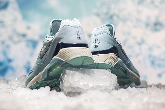 Nike Air Max 180 Ice 3