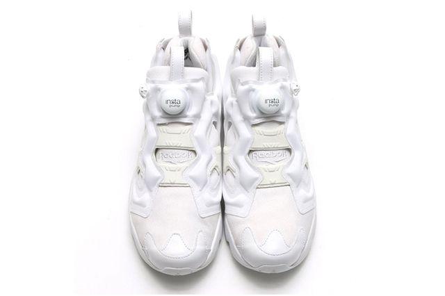 Atmos Reebok Insta All White 03