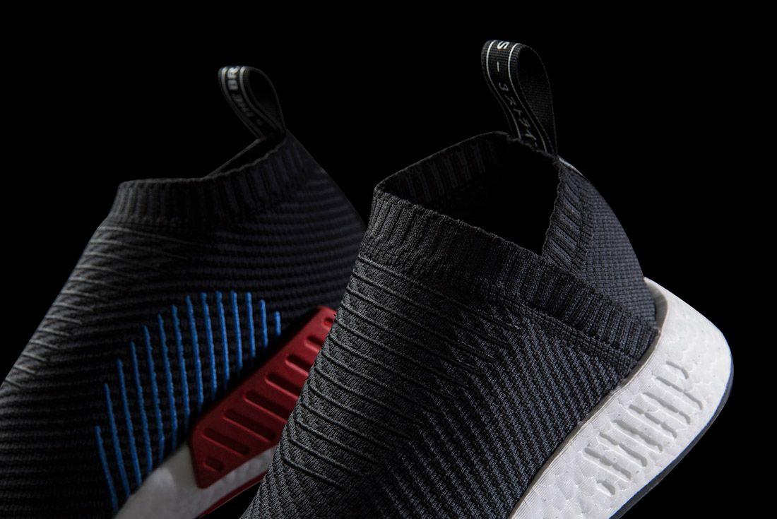 Adidas Nmd Cs2 Editorial 6