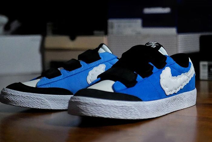 Nike Sb Kb Blazer Low Ac Xt Release Info Leak 3