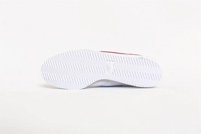 Nike Classic Cortez Leather Nai Ke7