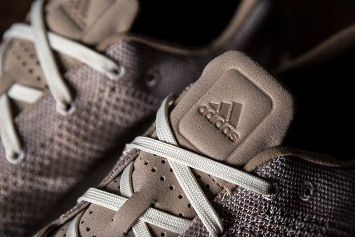 Adidas Pureboost Dpr Trak Brown 3