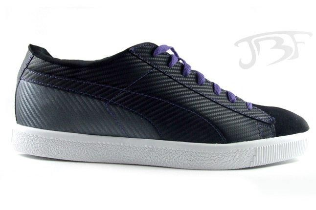 Jbf Customs Puma Carbon Fiber 2 1