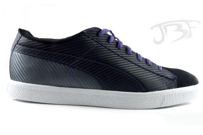 Jbf Customs Puma Carbon Fiber 2 1