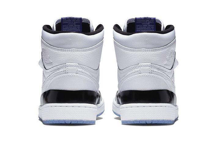 Air Jordan 1 High Double Strap Concord 3