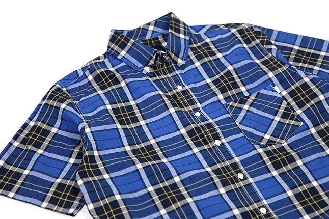 Huf Shirts 3 1