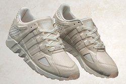 Thumbpusha T X Adidas Originals Eqt Guidance 93 1
