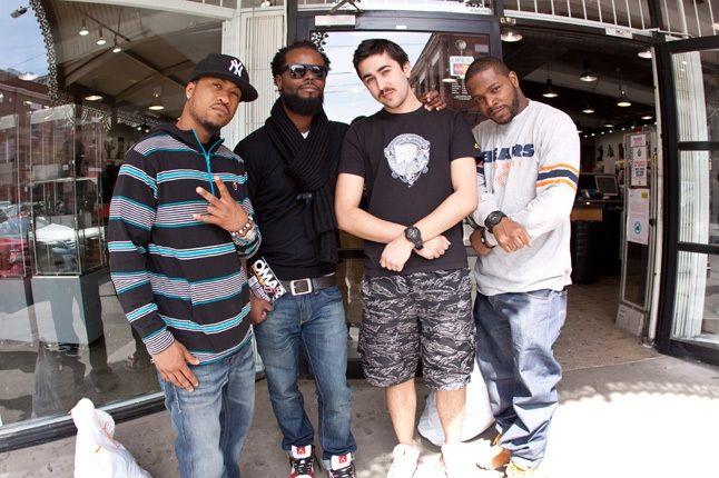 Roc Boys Matt 1