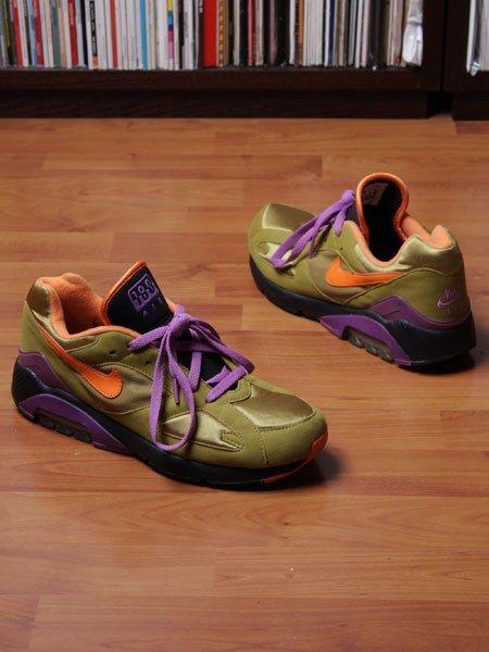 Nike 180 Id 01 1