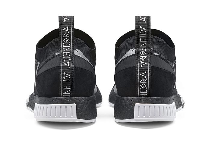 Juice X Adidas Consortium Nmd Sneaker Freaker 6