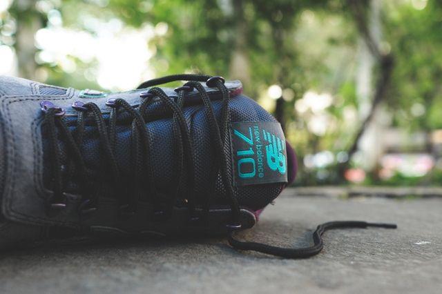 New Balance H710 Pack Bump 3