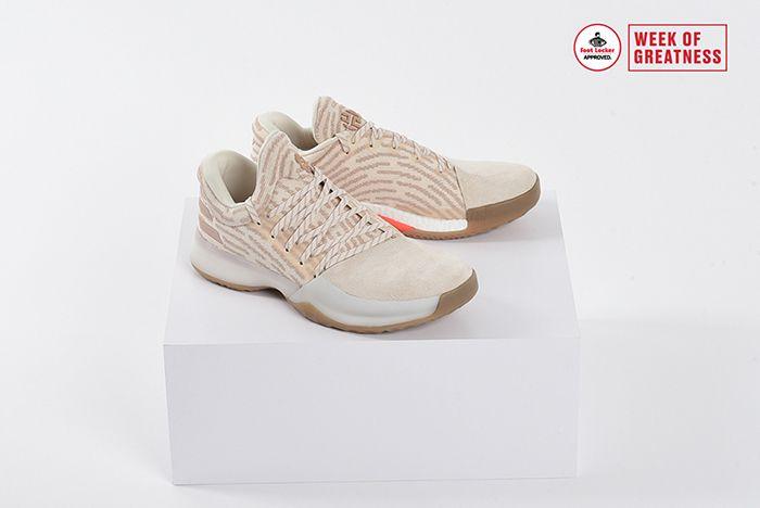 Foot Locker Week Of Greatness Release Info Sneaker Freaker 11