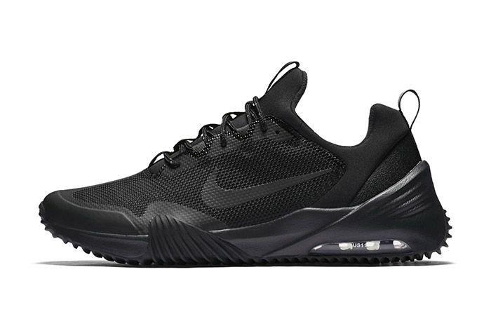 Nike Air Max Grigoria 2