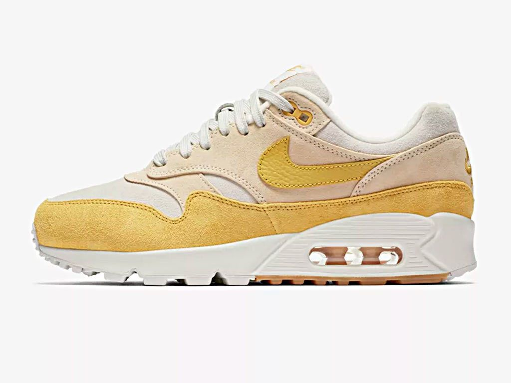 Guava Ice Airmax 90 1 Side