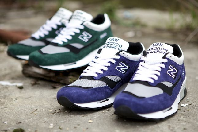 New Balance 1500 Preview Up There 06 1