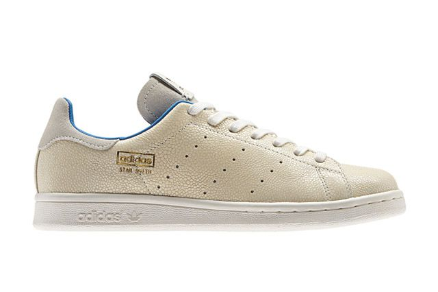 Adidas Luxury Pack Sideview2