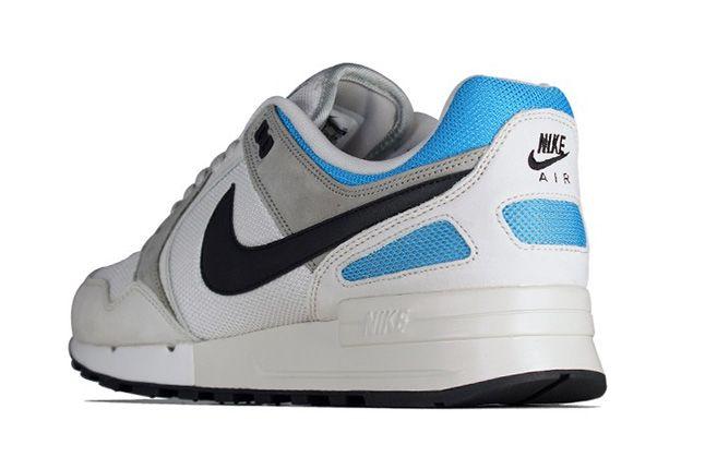 Nike Air Pegasus 89 Qs Og Pack Blue 1