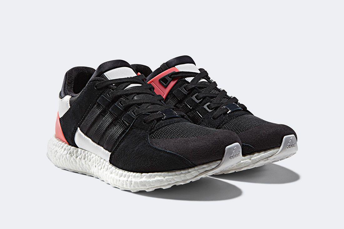 Adidas Eqt Support Ultra 2