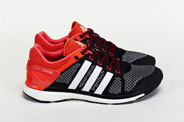Adidas Adizero Prime Boost 5
