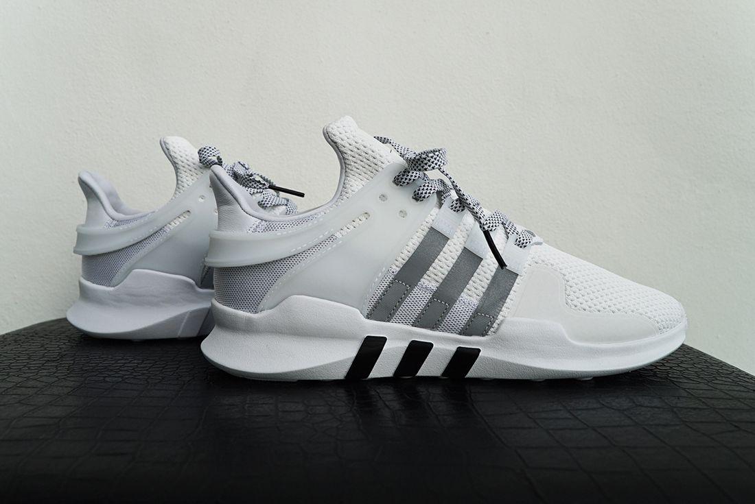 Adidas Eqt Support Adv Pk Reflective3