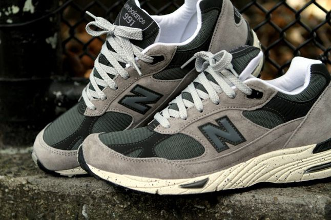 New Balance 991 Kithnyc Preview 03 1