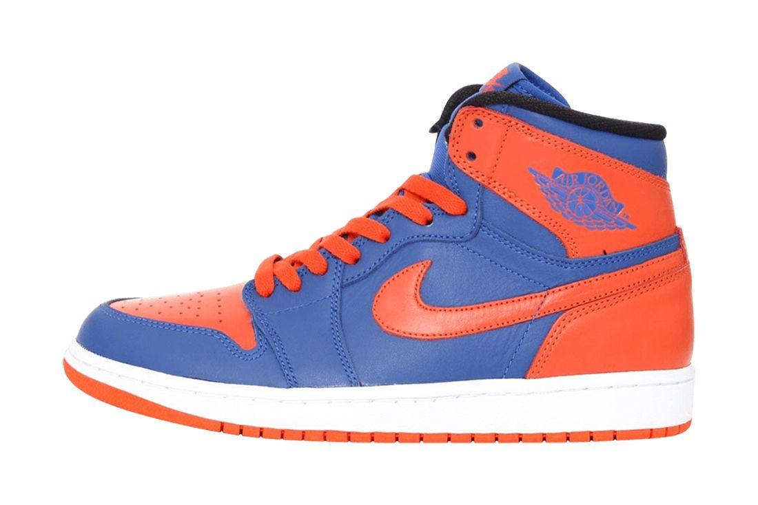 Knicks Aj1 Feature